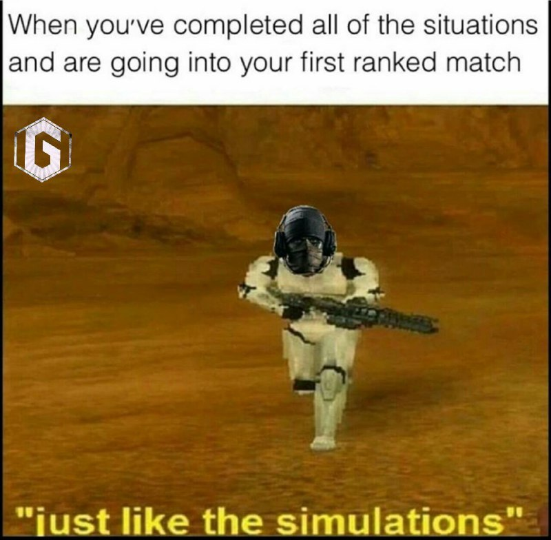 R6S memes make me moist