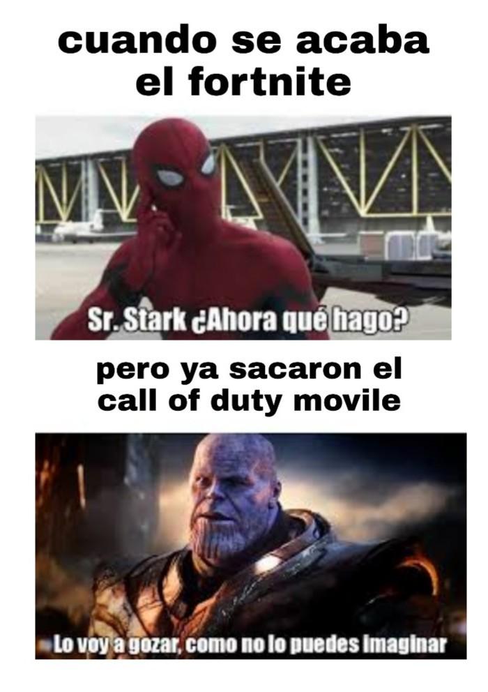 España :( - meme