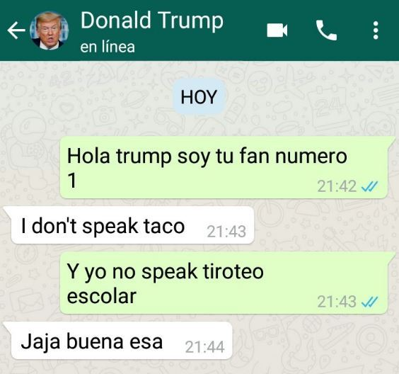 (título paraguayo) - meme