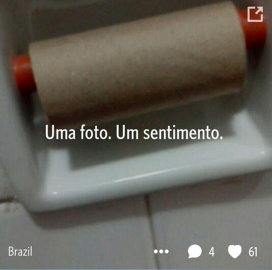 Triste ='( - meme