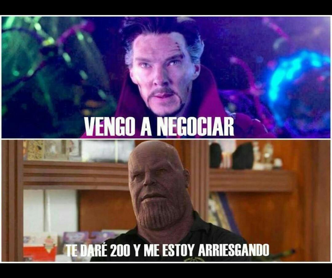 R2t3 - meme