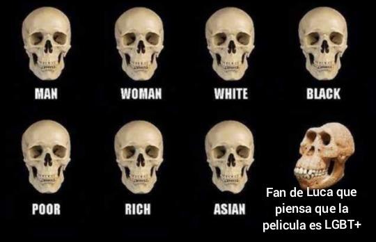 ¡SON NIÑOS COÑO! - meme