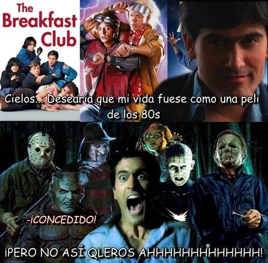 ASI NO CULEROS!!! - meme