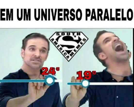 Babacas! - meme