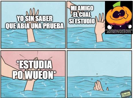 Yo: - meme