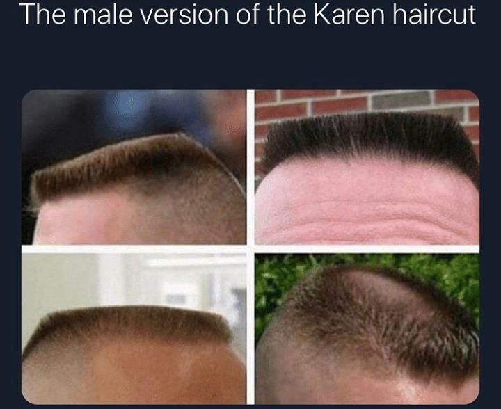 The Kieth - meme
