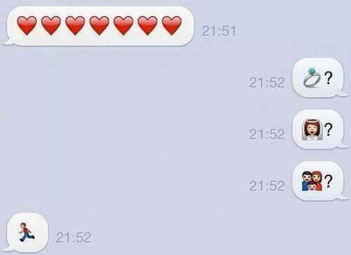 text - meme