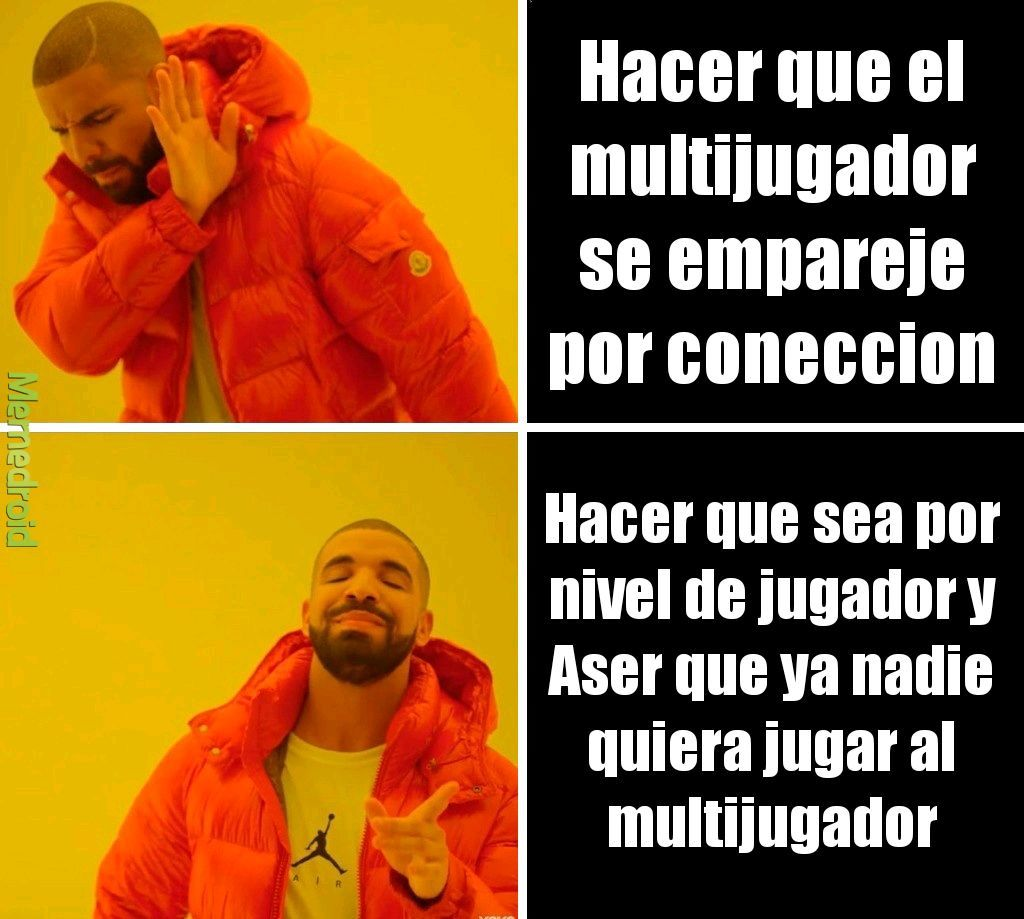 Activision: - meme