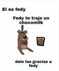 *gracias* - meme
