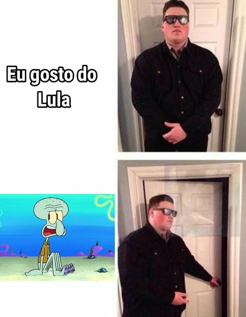 Bolsonaro 1922 - meme