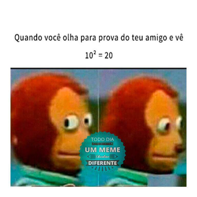 Kkkkk - meme