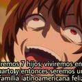 momento latinoamerica