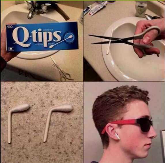 AiRpOdS - meme
