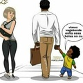 RACISMO E CRIME E QUEM PRATICA DEVER SER PRESO