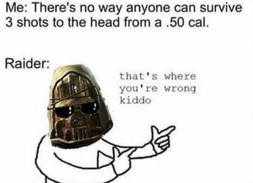 raiders go gggggggggggg - meme