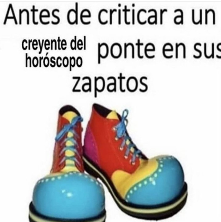 Clown Clown Cloent - meme