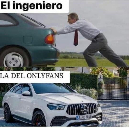 Zorragameplays - meme