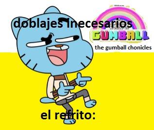 is not crismas - meme