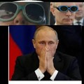 Putin 118