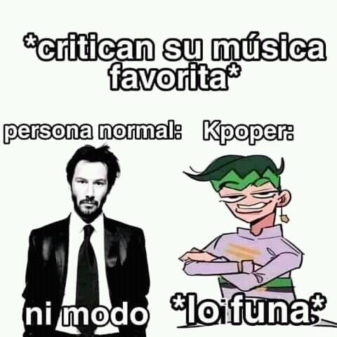 *lo funa* - meme