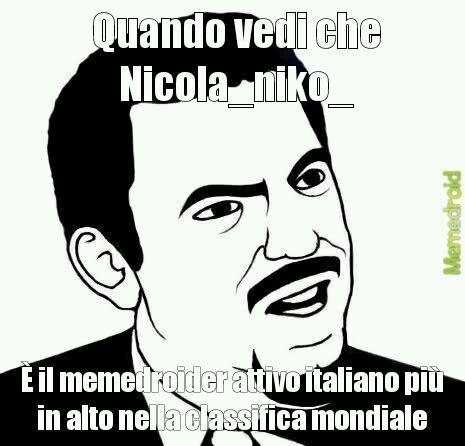 Gattino - meme