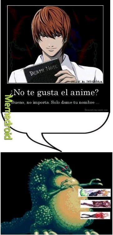 Uwun't - meme