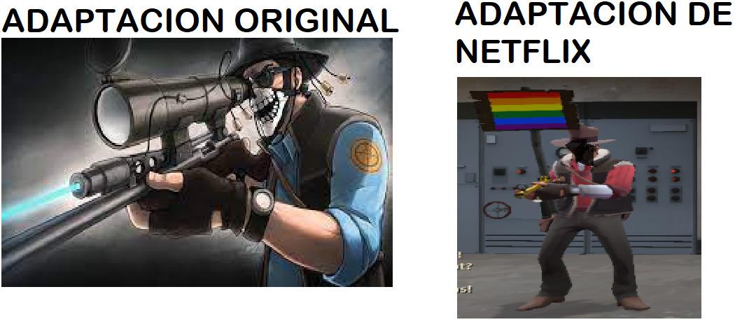 Joder que buen edit - meme