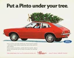 """""""coloque um Pinto em baixo de sua árvore"""" - meme"""