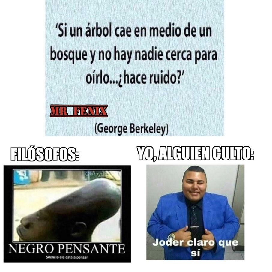 ni modo que pida permiso pd: espacio en blanco a medio bolivar - meme