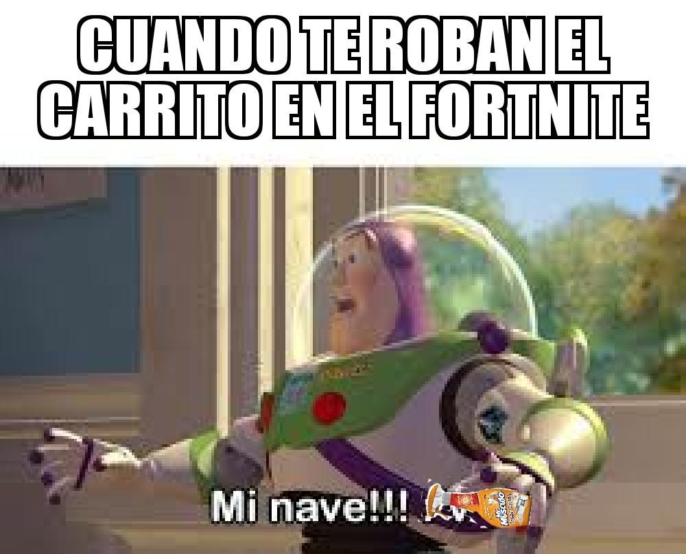 Soy español, que queriais que jugara!! - meme