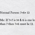 pfft math