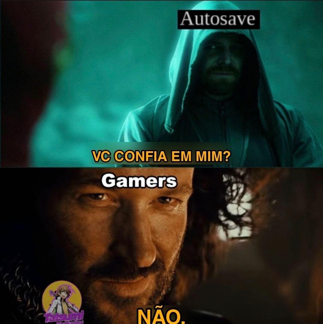 CONFIA - meme