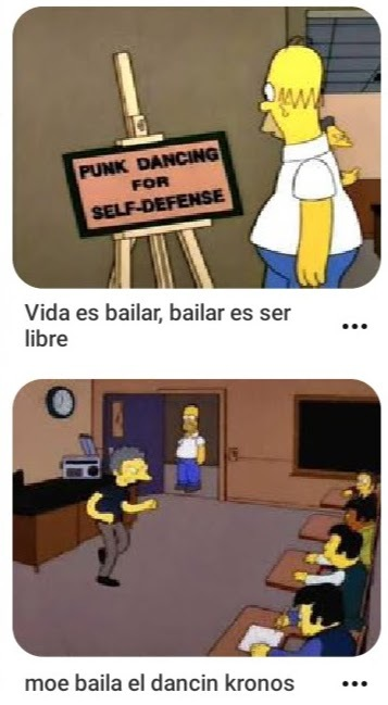 Pinterest - meme