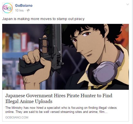 Japan as it's finest - meme