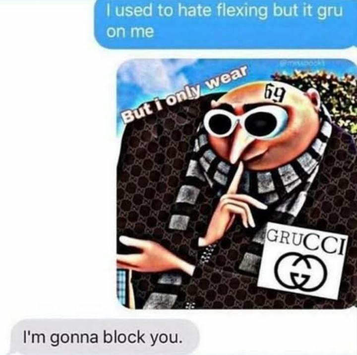*69* - meme