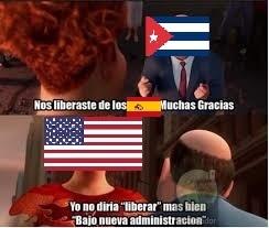 Memierda de historia - meme