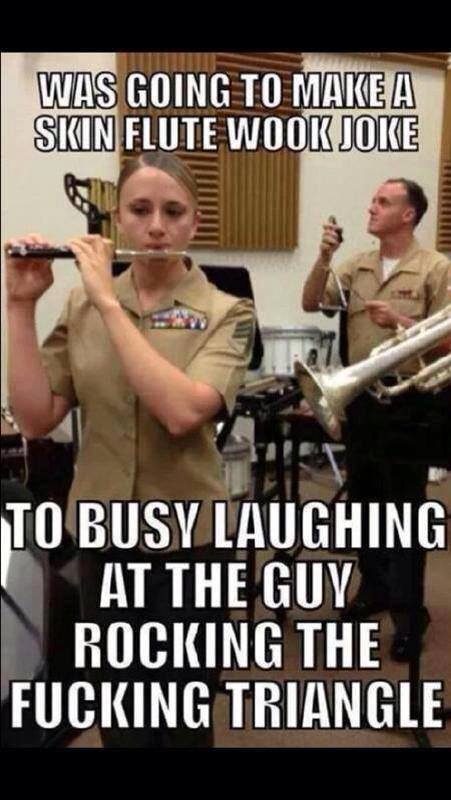 538908e1614fc women in the military meme by jkorczak9 ) memedroid