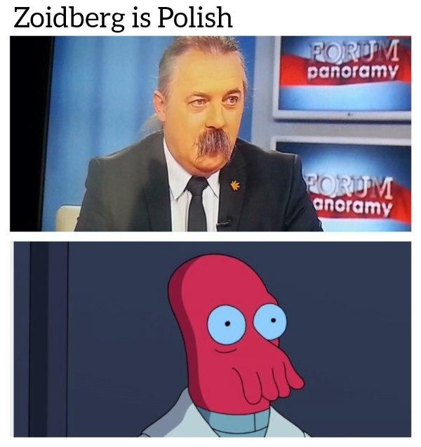 Zoidberg or...???? - meme