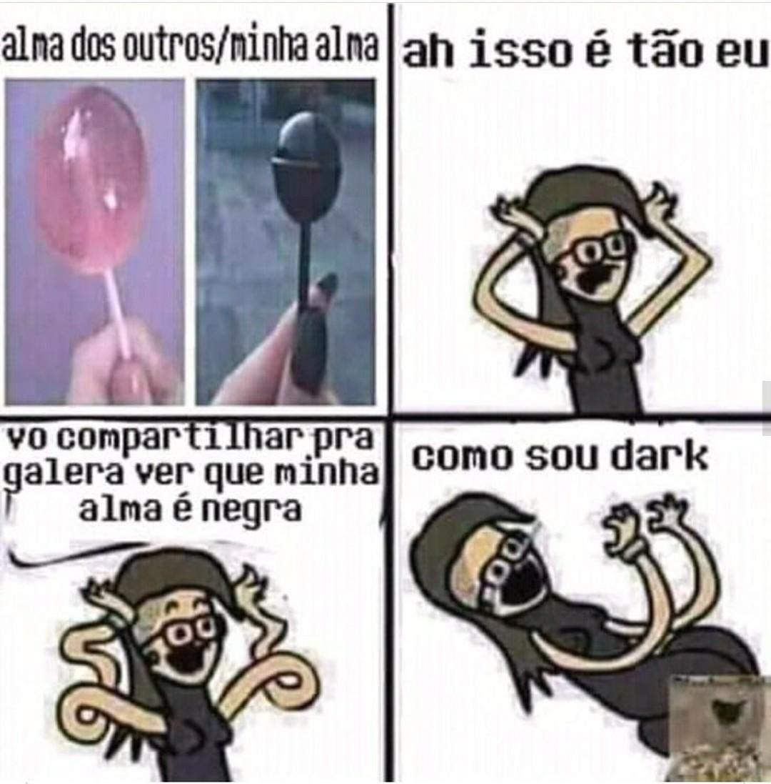 oLhA MaE sOu SadBoi - meme