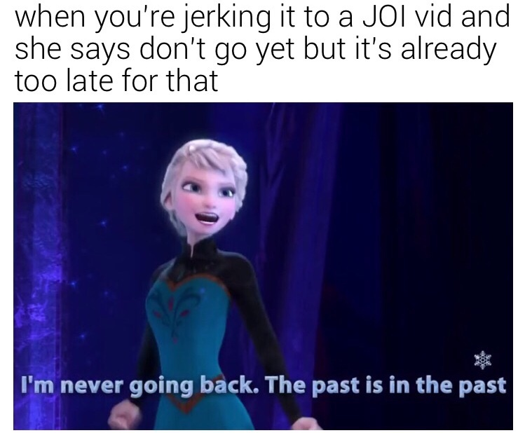 Instructional Jerk Off VHS tape - meme