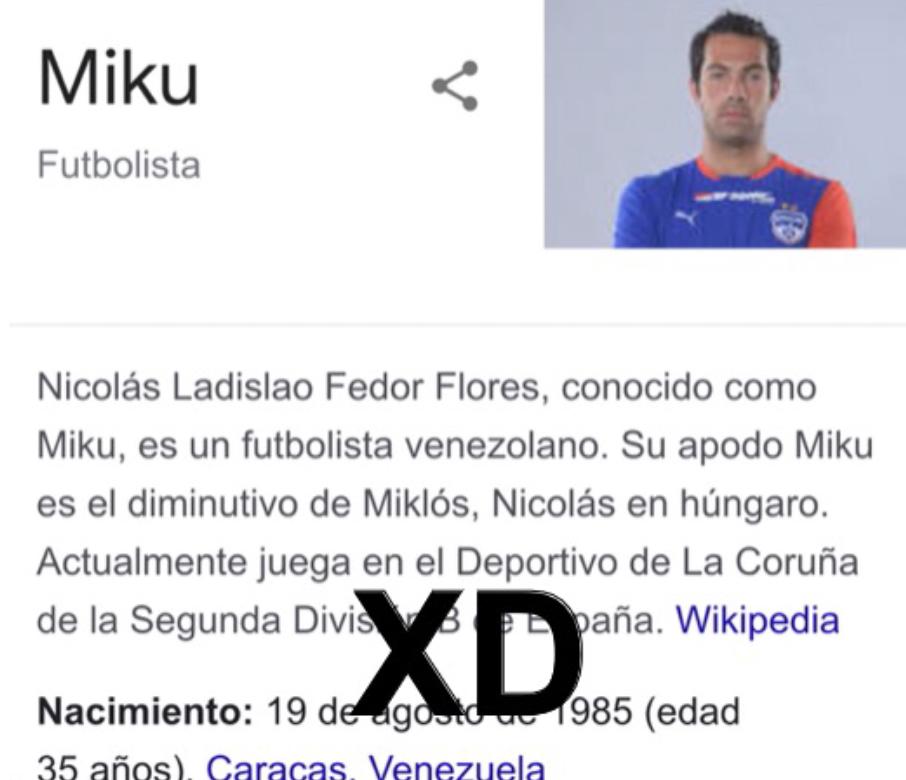 Miku - meme