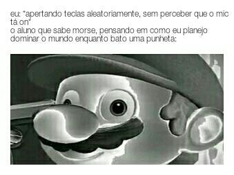 Jjj - meme