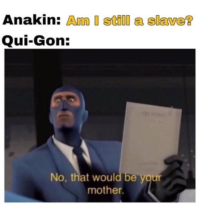 XDDDDD LOLOLOLOL - meme