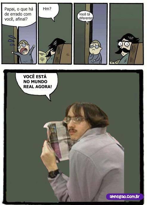 OLD<3 - meme