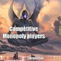 Most op gamer