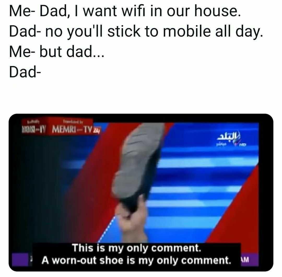 -insert memri tv title here- - meme