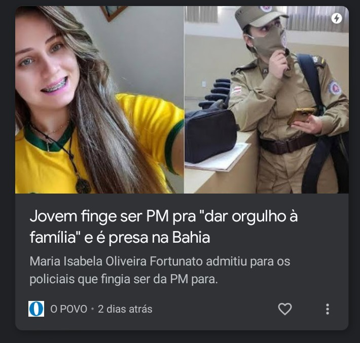 Pouha Brasil - meme