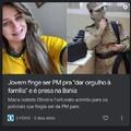 Pouha Brasil