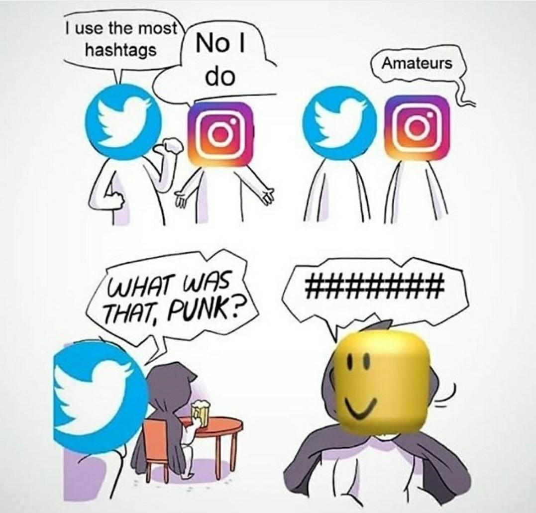 ##### rules - meme