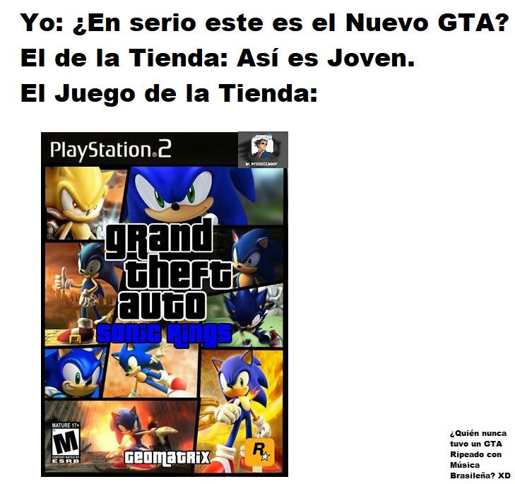 Descargar GTA IV SpiderMan 2010 MegaUpload - meme